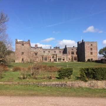 What's On at Muncaster Castle