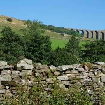 Yorkshire Dales & North York Moors National Park Tour (4 Days)