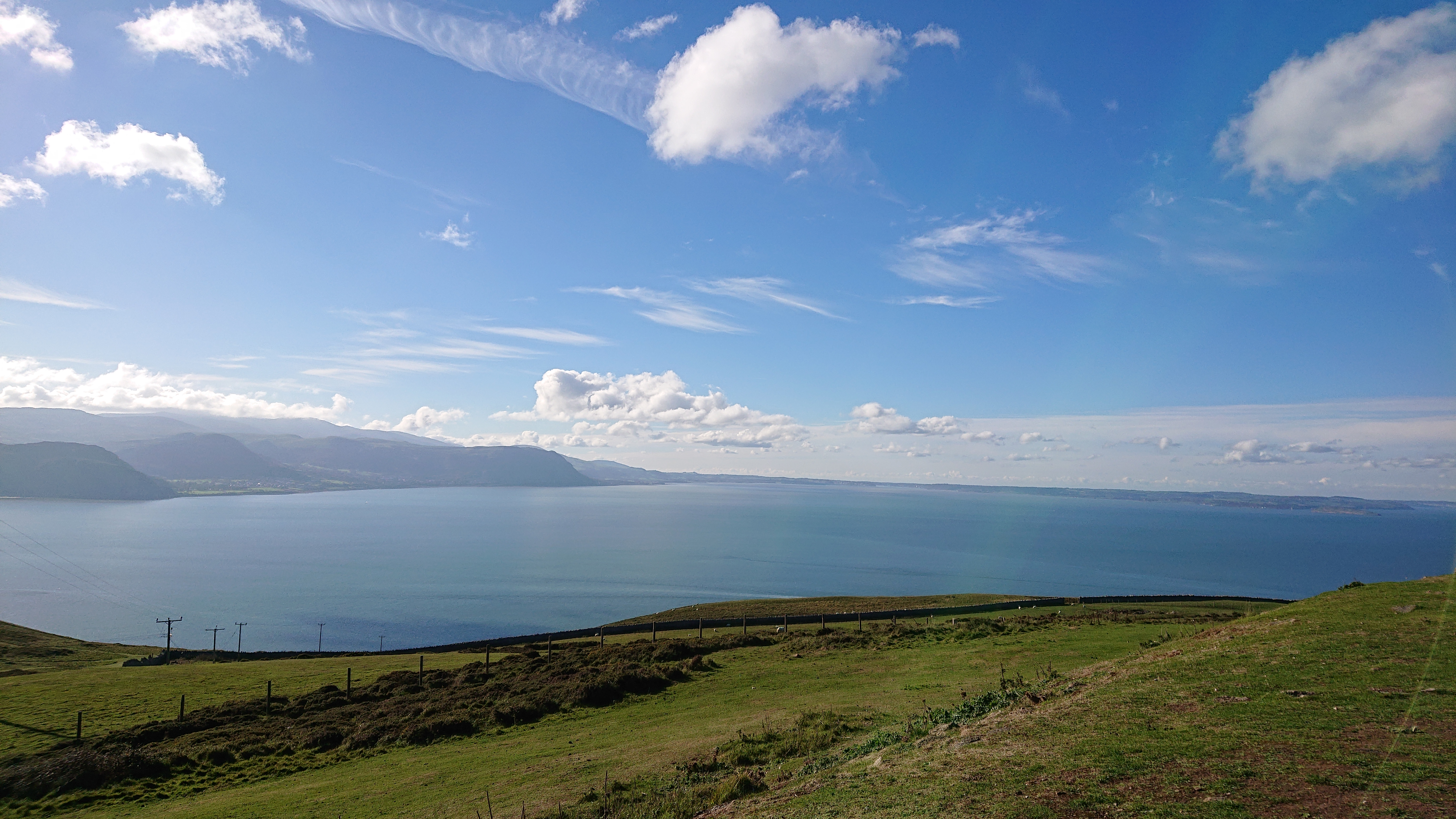 View-from-Great-Orme-5.JPG
