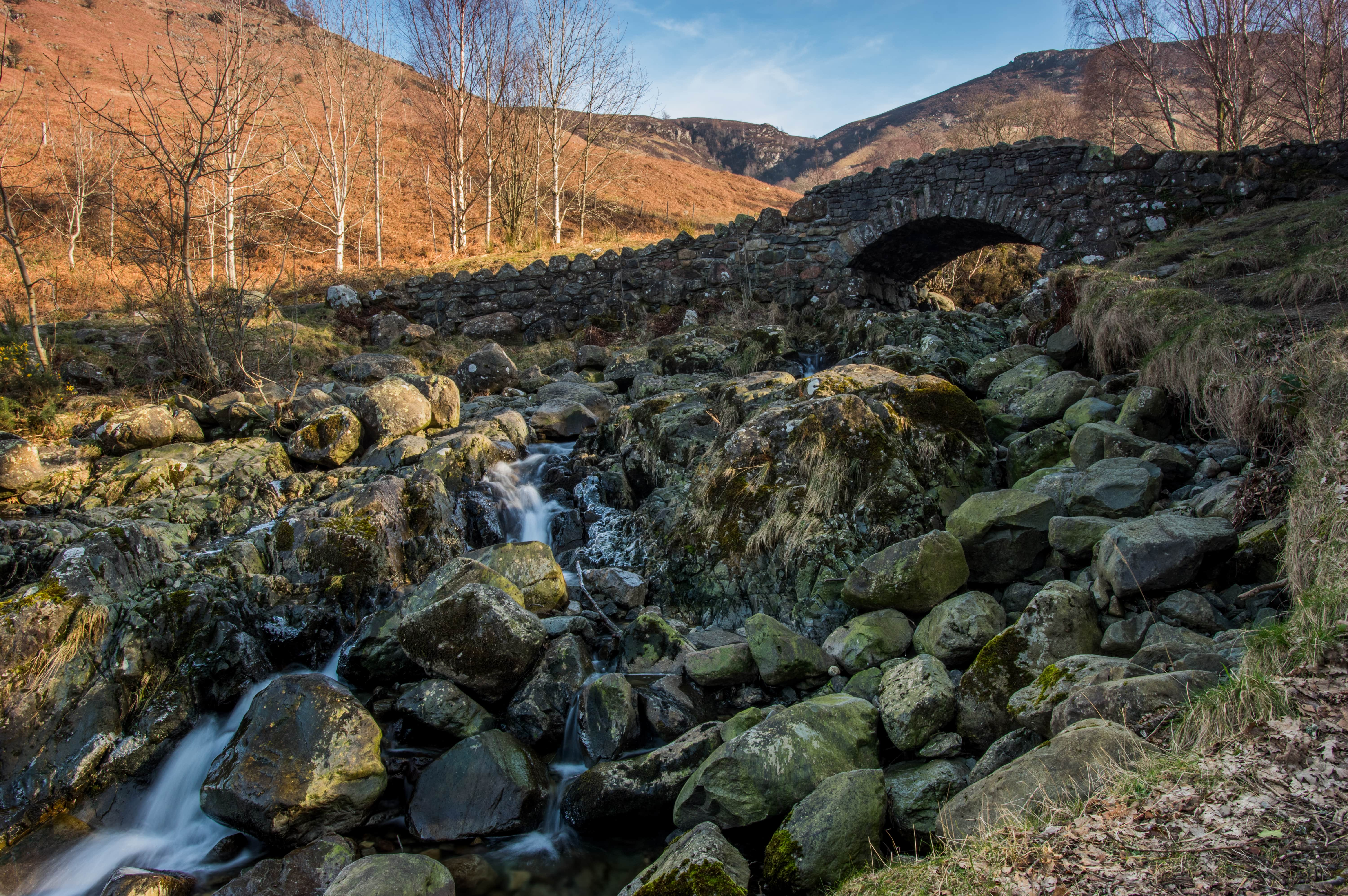 Ashness-Bridge-Banner-Image-min.jpg