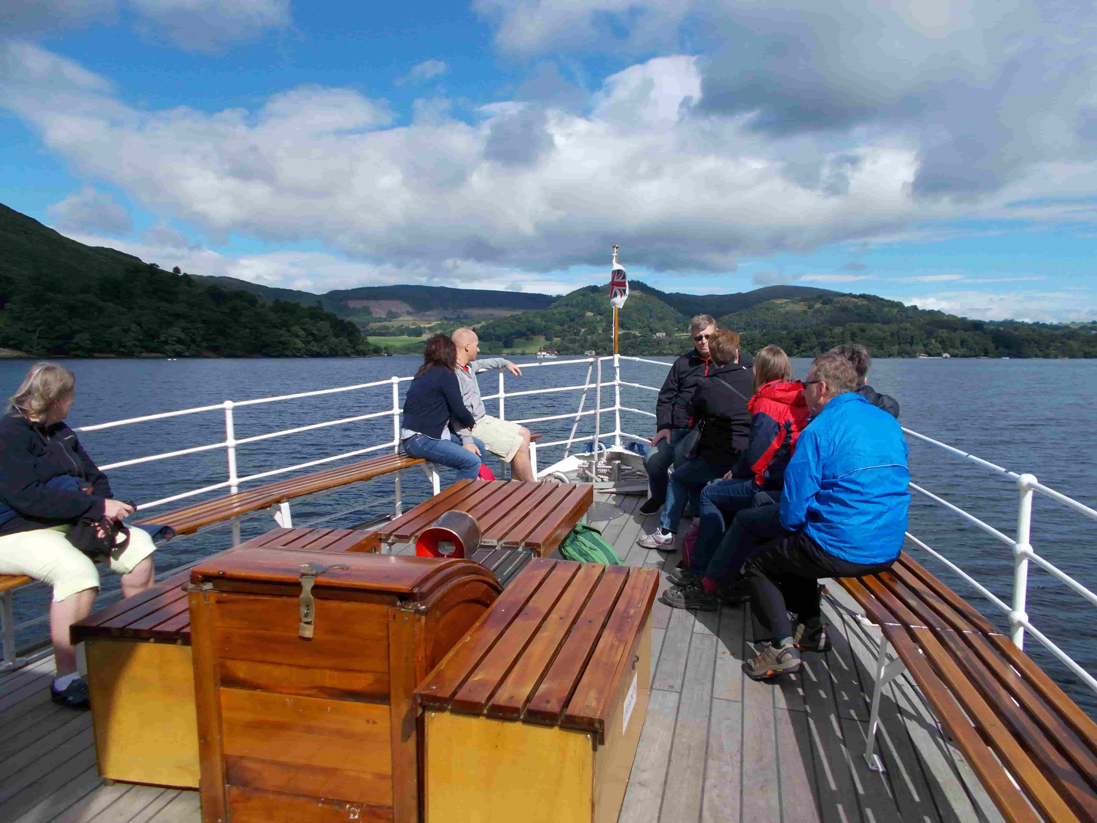 Cruising-on-Ullswater-min.jpg