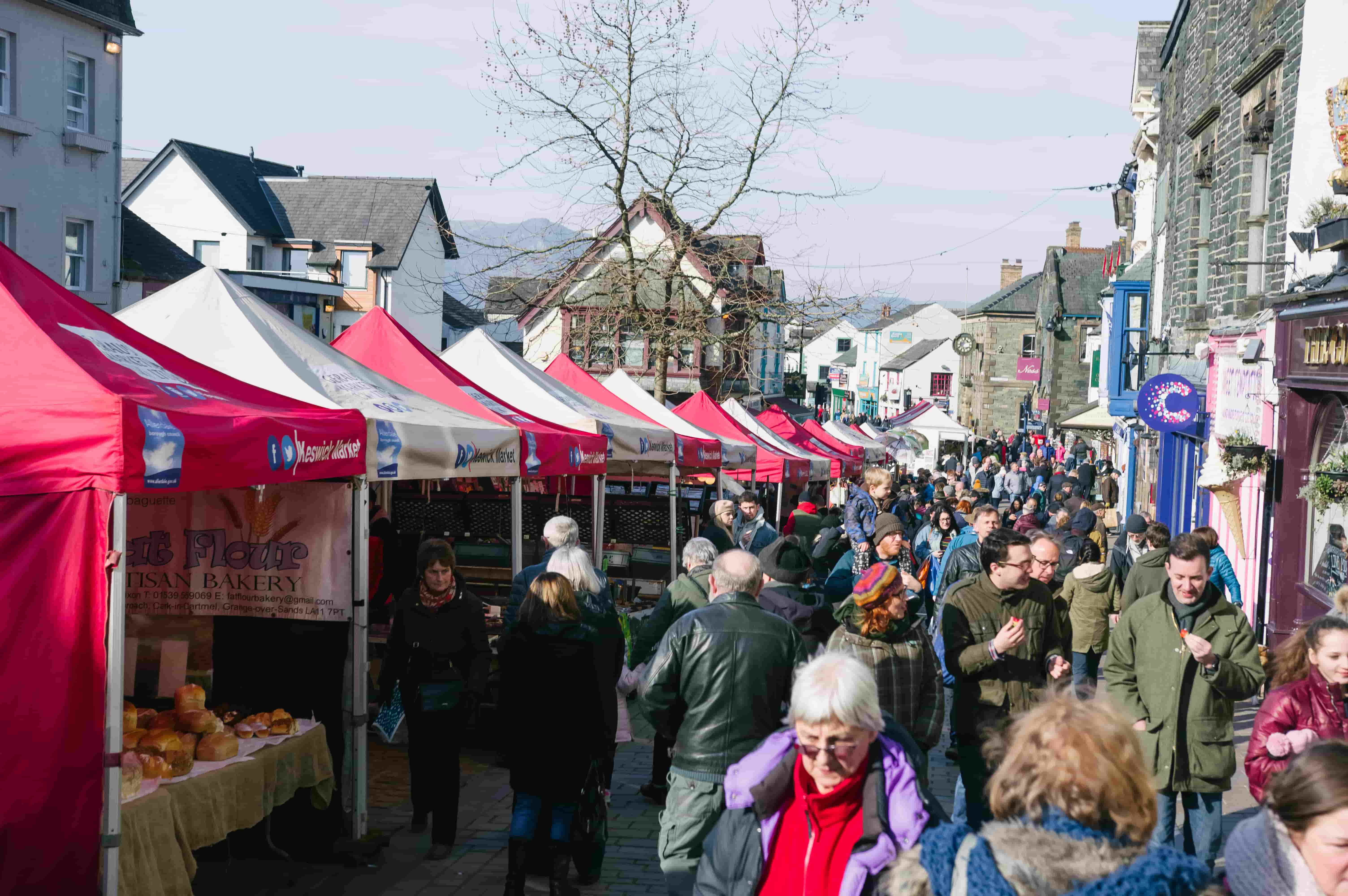 Market-Day-at-Keswick-min.jpg