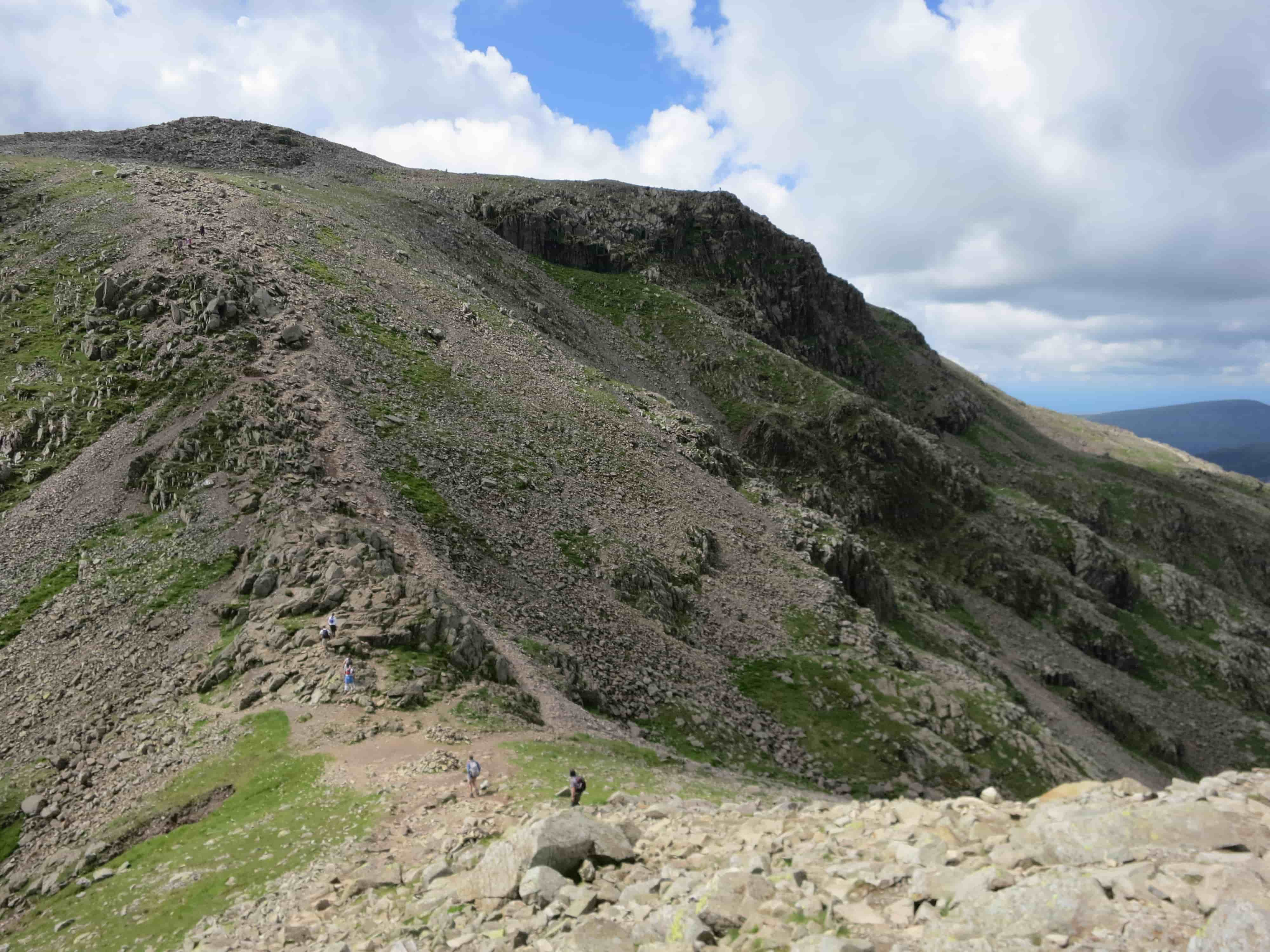Walking-on-Scafell-Pike-min.jpg