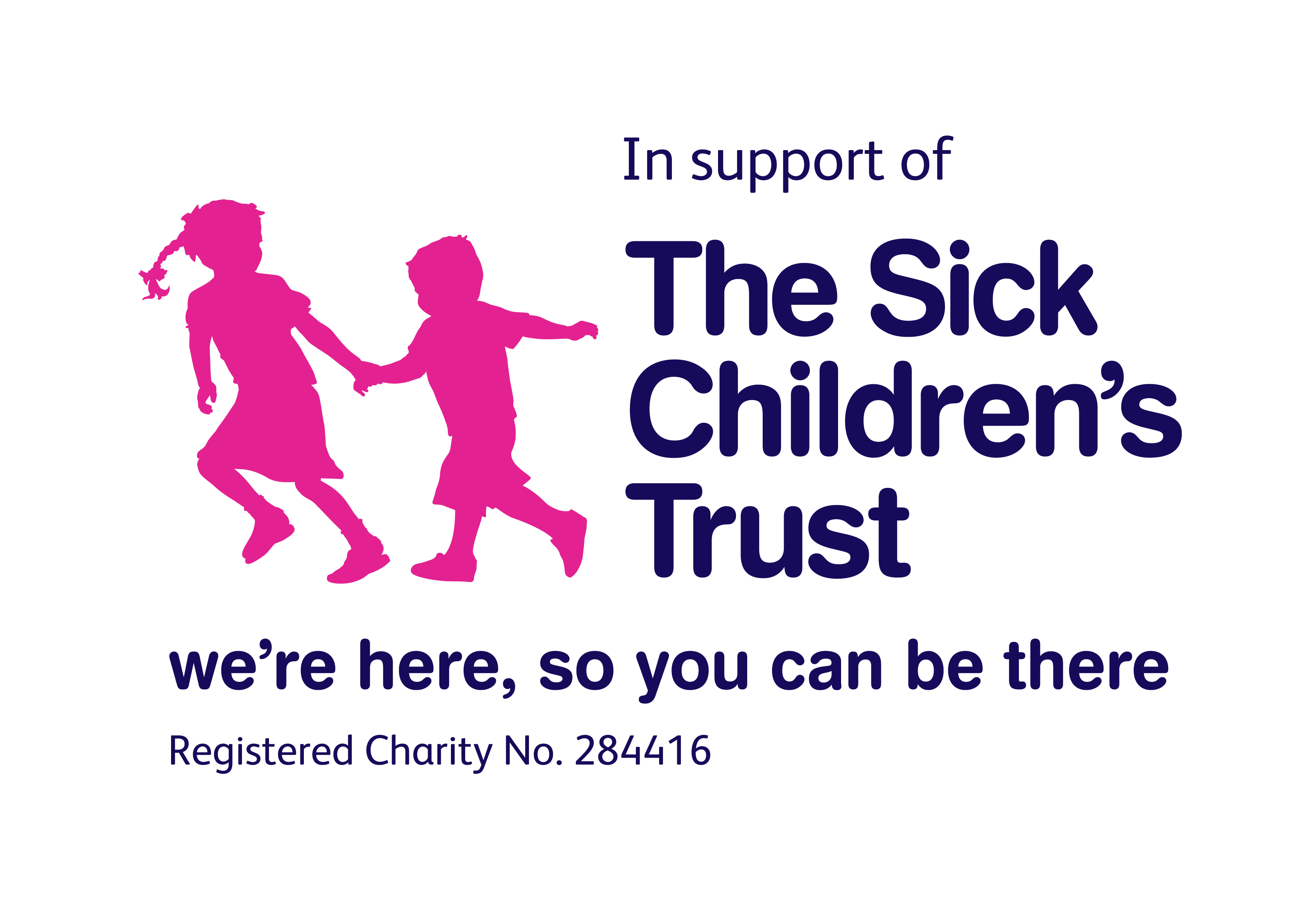 Full-logo-pink-kids-with-in-support-of-and-charity-no.jpg