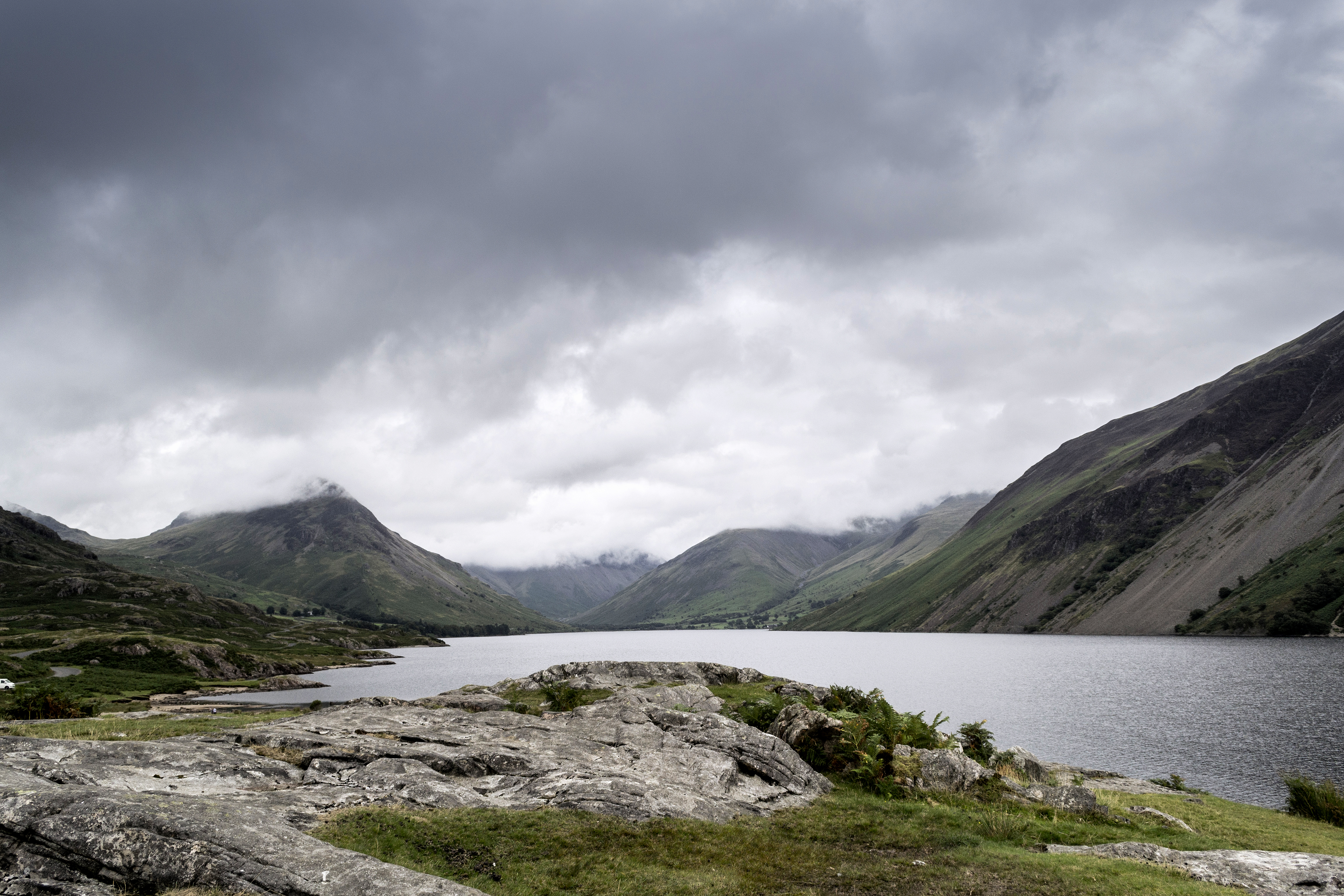 HA-Wastwater,-The-High-Adventure.JPG