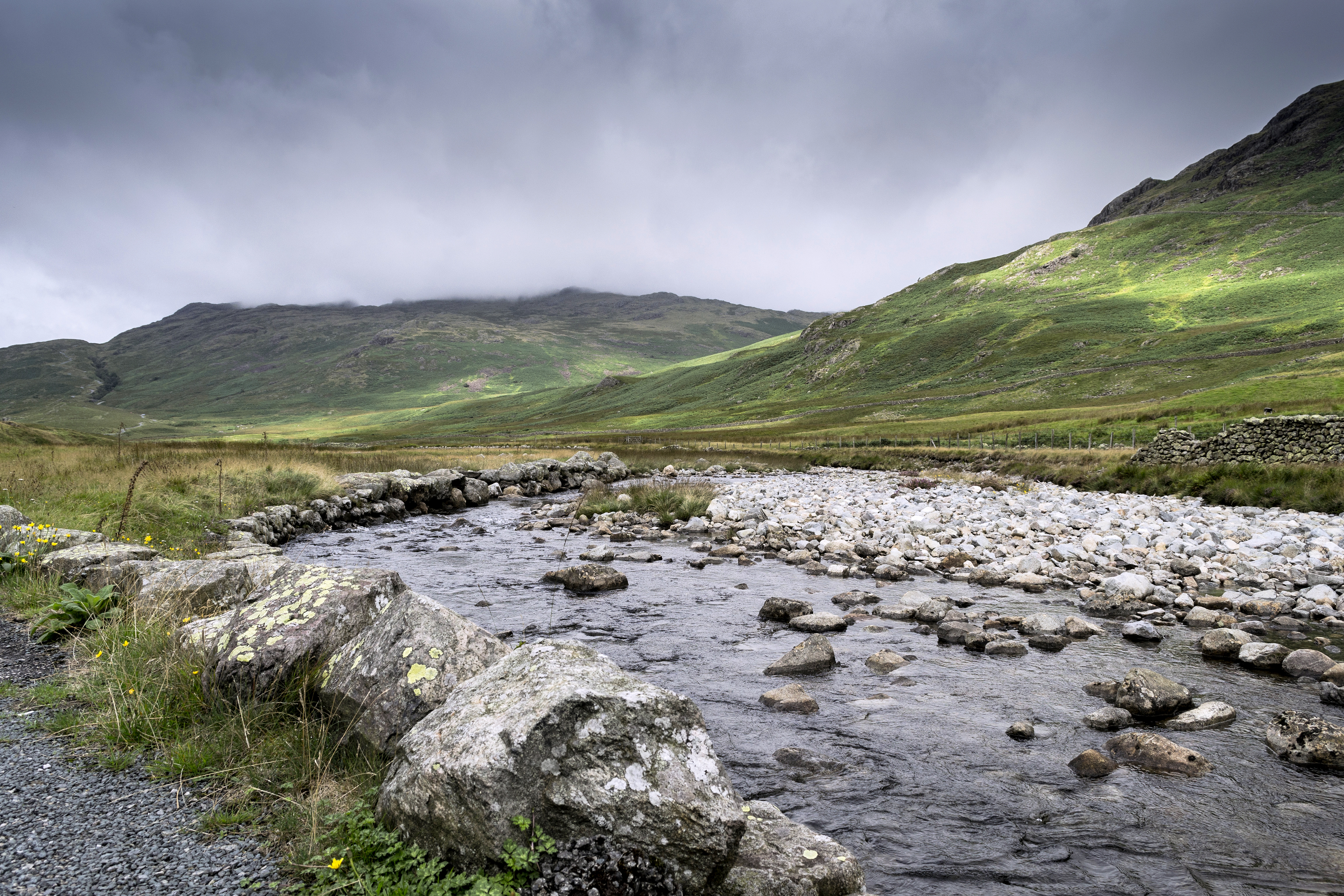 The-High-Adventure-Duddon-Valley-(1).JPG