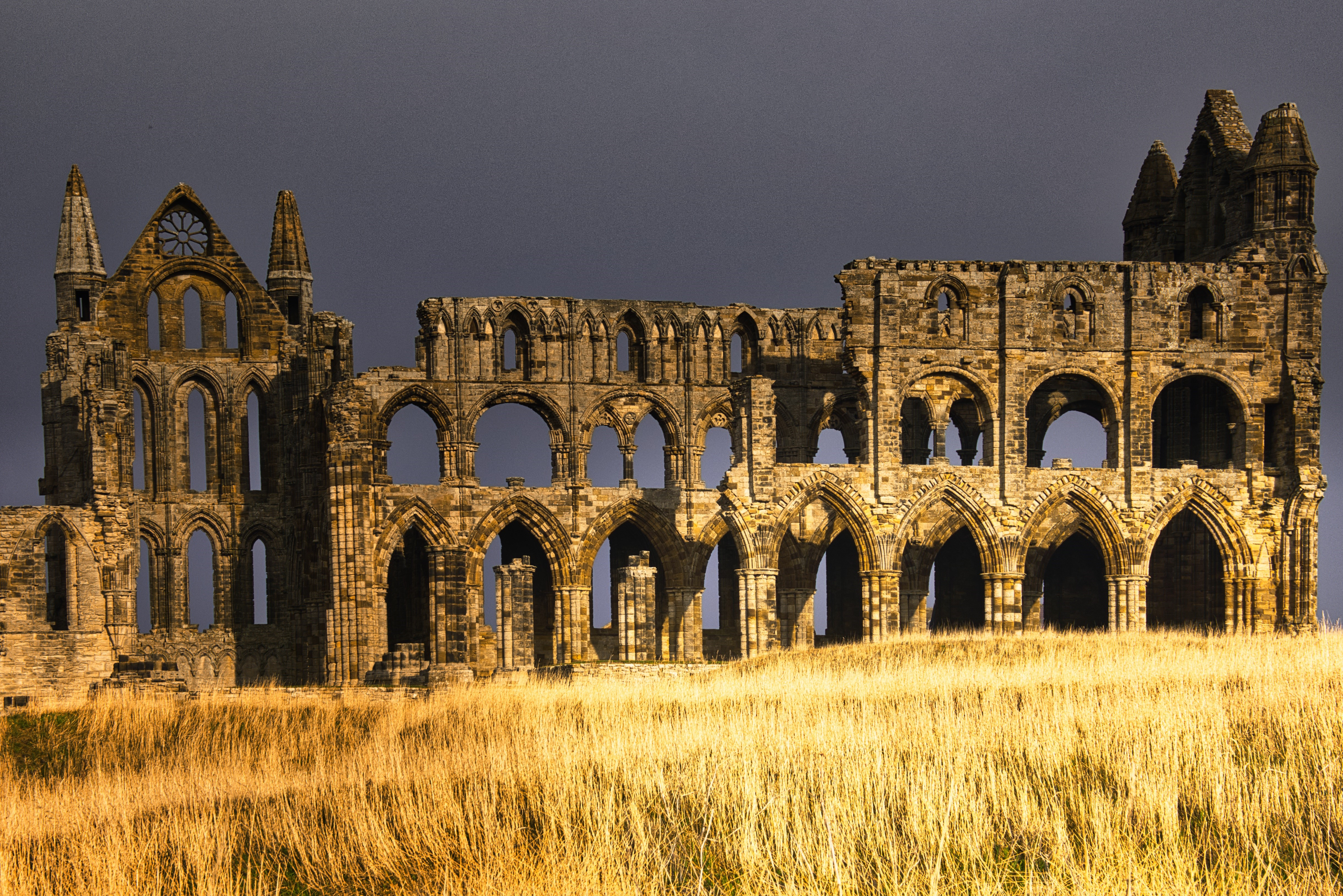 whitby-abbey-(2).jpg