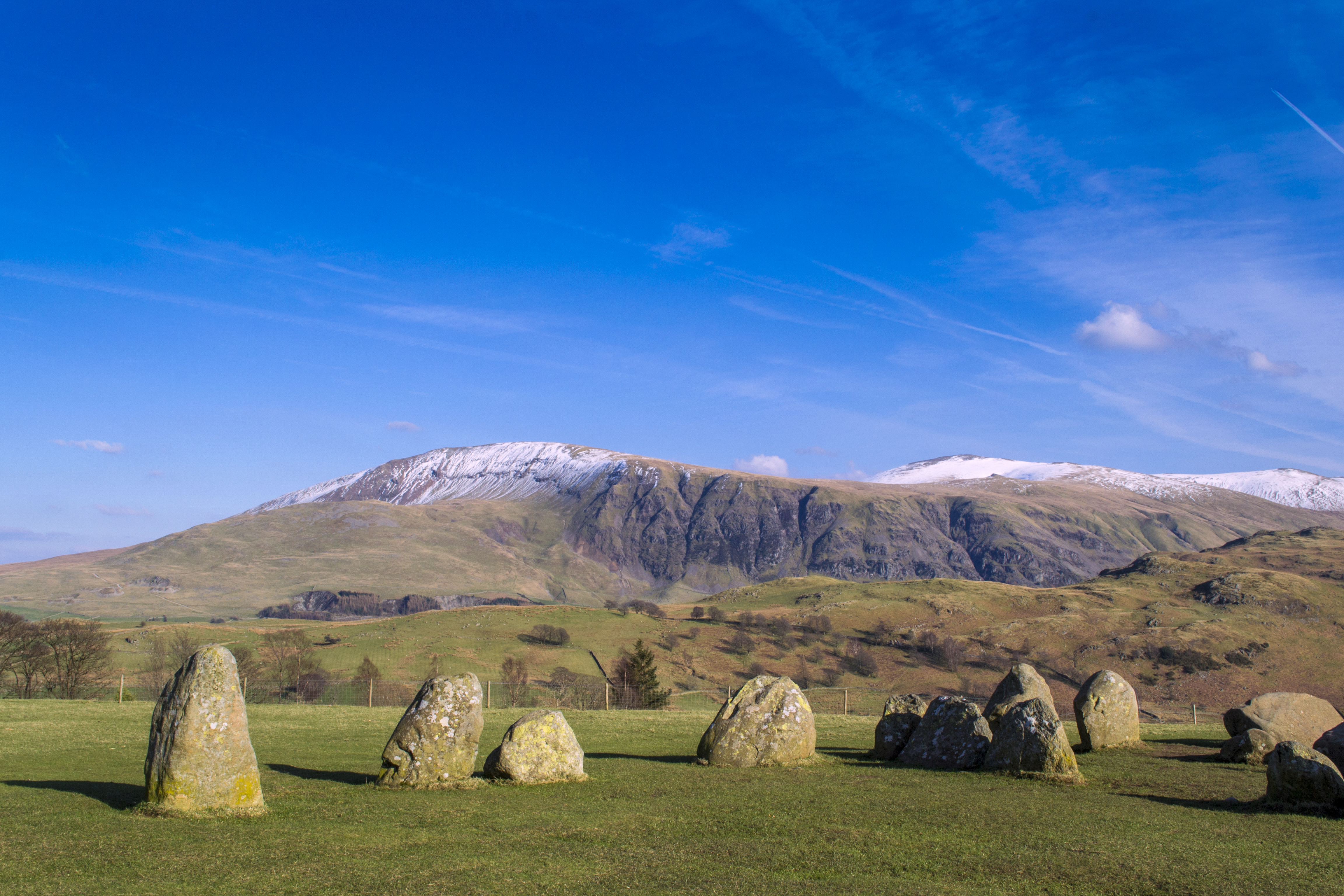 Snow-covered-tops-at-Castlerigg.JPG